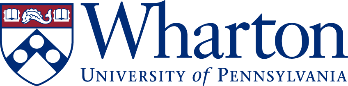 https://www.wharton.upenn.edu/wp-content/plugins/martech-chupacabra/includes/images/Wharton-Logo-RGB.png