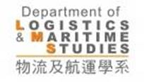 http://www.educationpost.com.hk/sites/default/files/styles/136x145/public/images/logo/institution/LMS%20logo.jpg?itok=-wMm4OHY